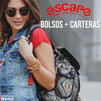 Bolsos + Carteras