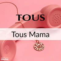 Colección Mama