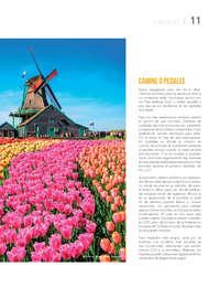 Revista Horizontes 27