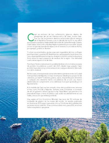Revista Horizontes 27- Page 1