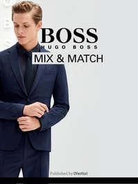 HB mix&match