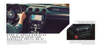 Mustang GT Premium- Page 1