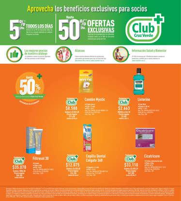 Hábitos Saludables- Page 1