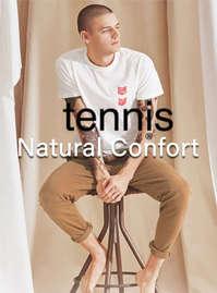 Natural Confort