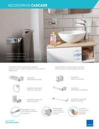 Baños & Cocinas