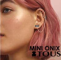 Mini Onix