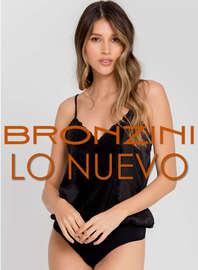 Nuevo Bronzini