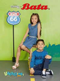 Bata Kids