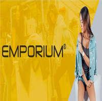 Emporium Jeans