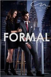 CN Formal