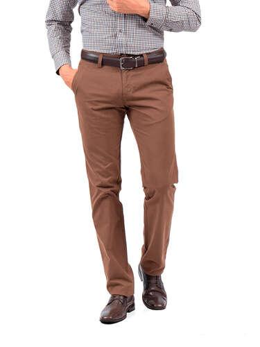 Comprar Pantalones De Dril Hombre Barato En Bogota Ofertia