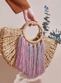 Emilia accesorios
