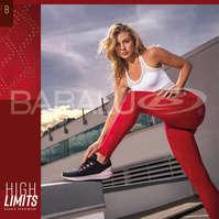High Limits