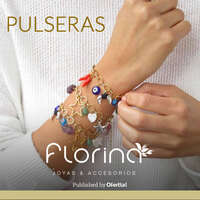 Florina Pulseras