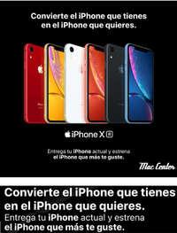Cambia a tu iphone