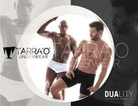 Tarrao