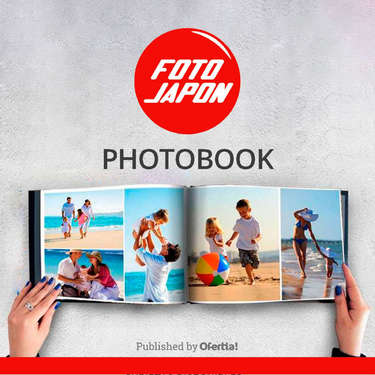 Photobook- Page 1