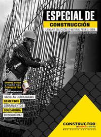 Especial Construcción