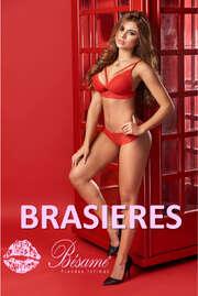 Brasieres