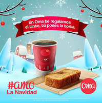 #Amo La Navidad