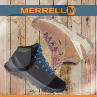 zapatos merrell colombia 2018