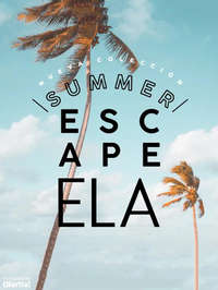 Summer Escape