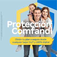 Plan de protección