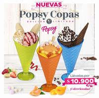 Copas Popsy