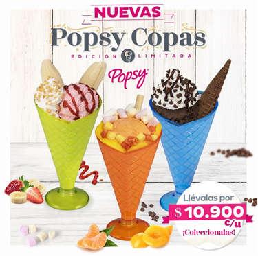 Copas Popsy- Page 1