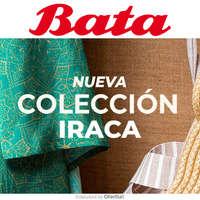 Colección Iraca