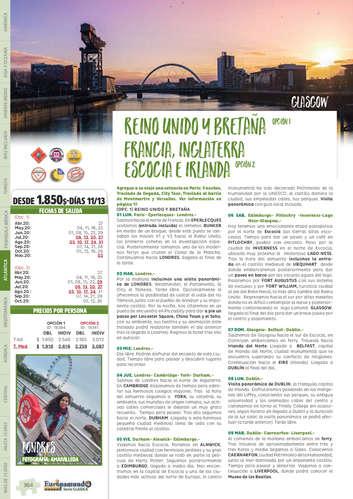 Atlantica- Page 1