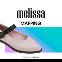 Melissa mapping