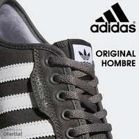 Adidas original hombre