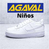 Agaval Kids