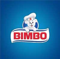 Bimbo Panes