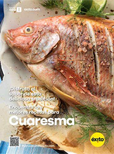 Cuaresma- Page 1
