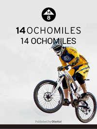 14 Ochomiles