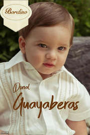 Guayaberas