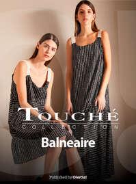 Balneaire