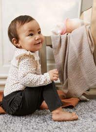 H&M Babies