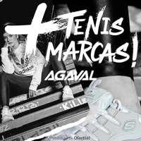 Tenis Marcas!