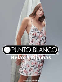 Relax Y Pijamas