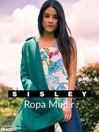 nueva llegada d630f 76e57 Catálogos de ofertas Sisley - Folletos de Sisley - Ofertia