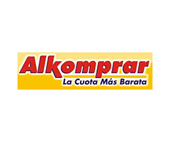 https://static.ofertia.com.co/comercios/Alkomprar/profile-15677.v12.png