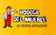Bodega Del Mueble
