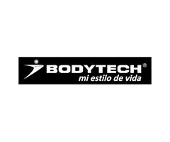 https://static.ofertia.com.co/comercios/Bodytech/profile-15692.v11.png
