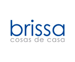 https://static.ofertia.com.co/comercios/Brissa/profile-15694.v11.png