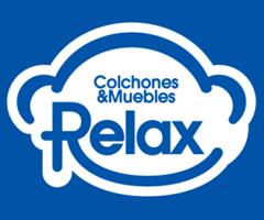 Colchones Relax