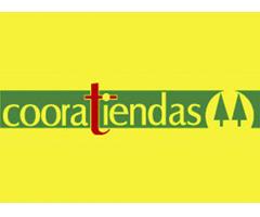 Cooratiendas