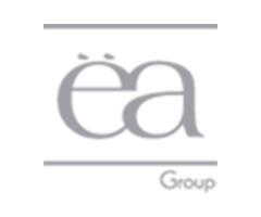EA Lingerie
